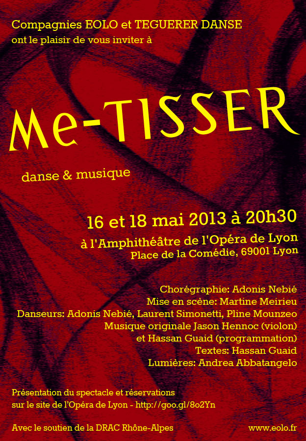 Invitation-Spectacle-Me-Tisser