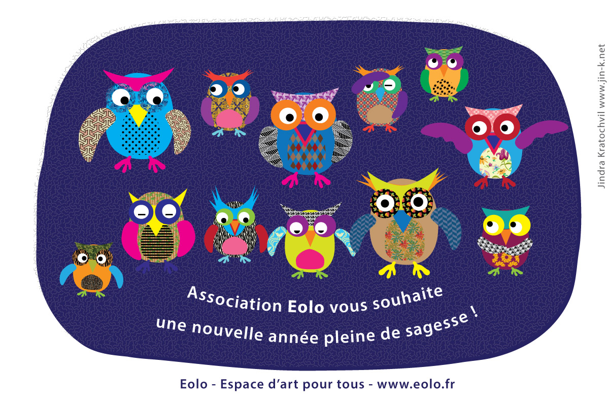 Eolo-voeux-2016